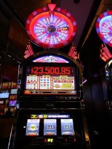 Casino spiele automaten online dating